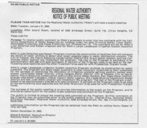 notice-Jan6-20-2003