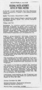 notice-Nov4-18-2002